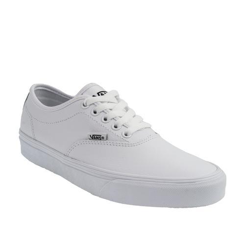 Vans Doheny Decon Erkek Beyaz Spor Ayakkabı (VN0A5ELV3E11)