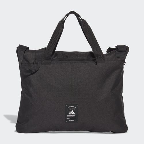 adidas Adicolor Classics Siyah Omuz Çantası (GN2032)