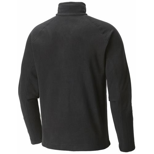 Columbia Fast Trek III Erkek Gri Outdoor Sweatshirt (XM6410-011)