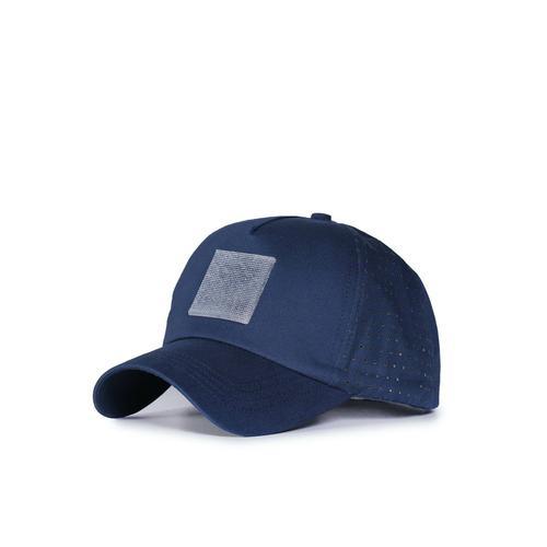 Hummel Decan Lacivert Şapka (970170-7429)