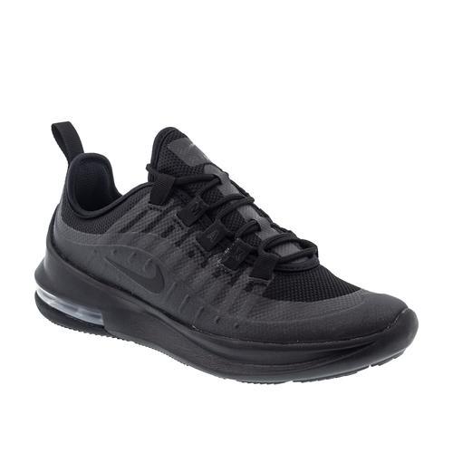 Nike Air Max Axis (GS) Çocuk Siyah Koşu Ayakkabısı (AH5222-008)