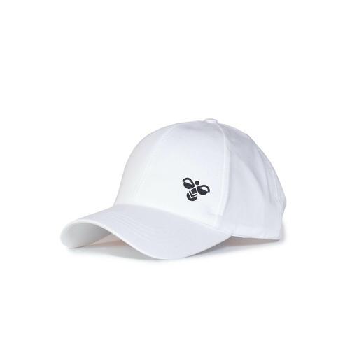 Hummel Quil Beyaz Şapka (970178-9003)