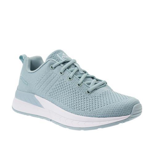 Lumberjack Connect Kadın Mavi Koşu Ayakkabısı (100355196)