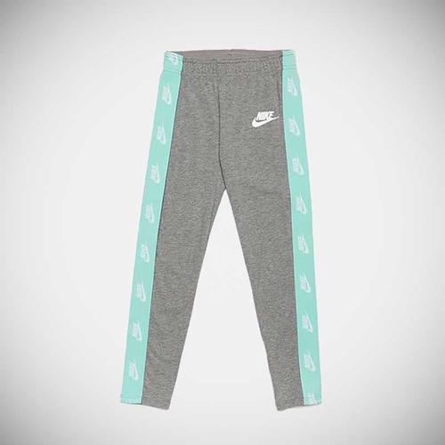 Nike Future Çocuk Gri Eşofman Altı (36G096-GEH)
