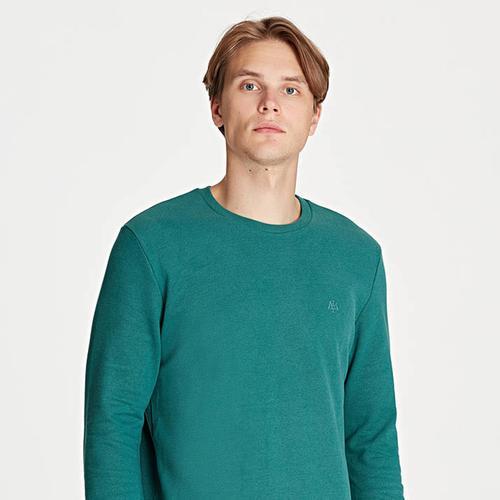 Mavi Erkek Yeşil Sweatshirt (065751-29811)