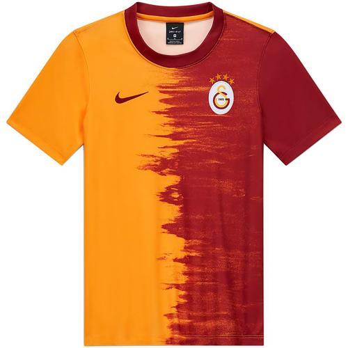 Nike Galatasaray Stadyum Çocuk İç Saha Forması (CW2531-836)