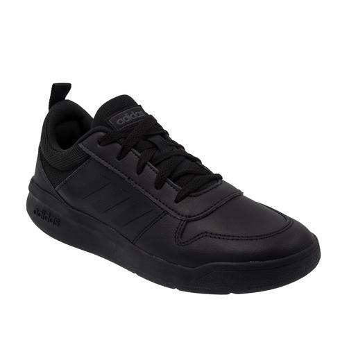 adidas Tensaur Kadın Siyah Koşu Ayakkabısı (EF1086)