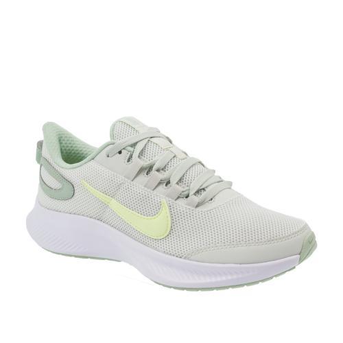 Nike Runallday 2 Kadın Yeşil Koşu Ayakkabısı (CD0224-003)