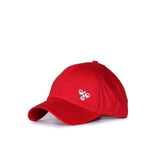 Hummel Quil Kırmızı Şapka (970178-3331)