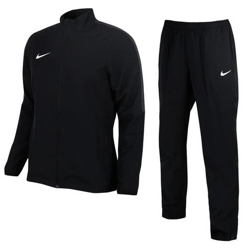 Nike Dry Academy Kadın Siyah Eşofman Takımı (893770-010)
