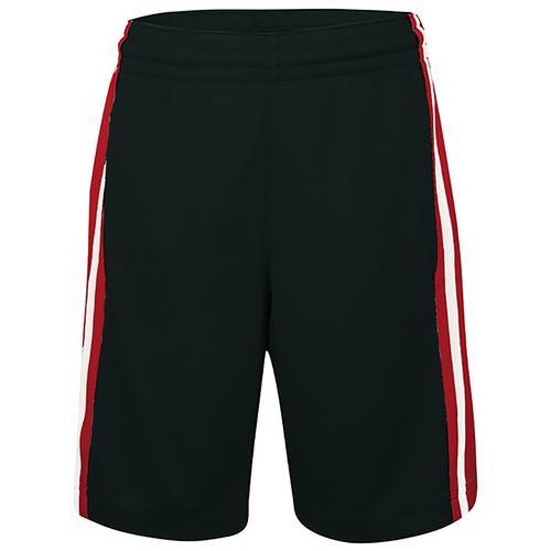 Nike Jordan Çocuk Siyah Şort (957115-023)