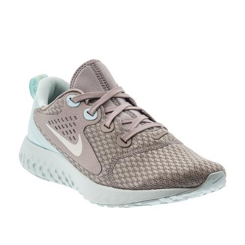 Nike Legend React Kadın Krem Koşu Ayakkabısı (AA1626-200)