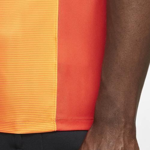 Nike Galatasaray 2020/21 3.Kısa Kollu Erkek Forma (CW2521-836)
