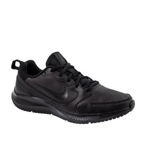 Nike Todos Kadın Siyah Koşu Ayakkabısı (BQ3201-002)