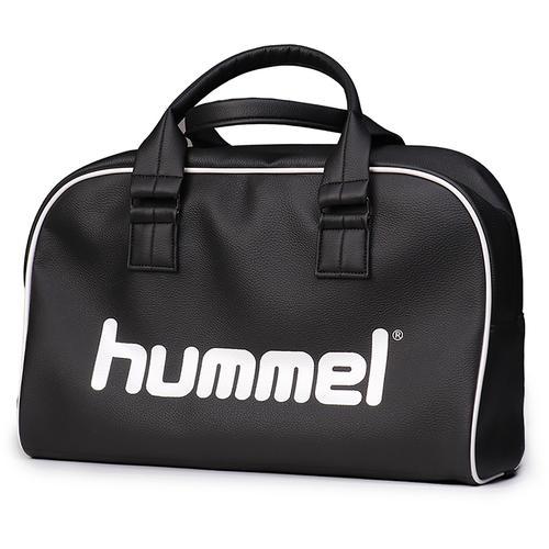 Hummel Janis Pack Kadın Siyah Kol Çantası (980121-2001)