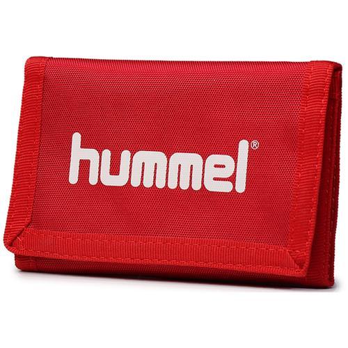 Hummel David Kırmızı Cüzdan (980128-3658)
