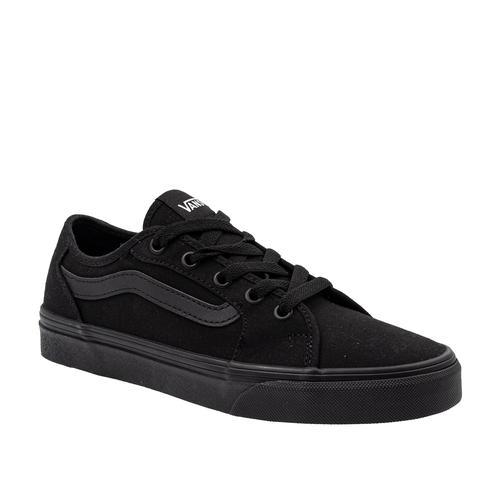 Vans Filmore Decon Kadın Siyah Spor Ayakkabı (VN0A45NM1861)