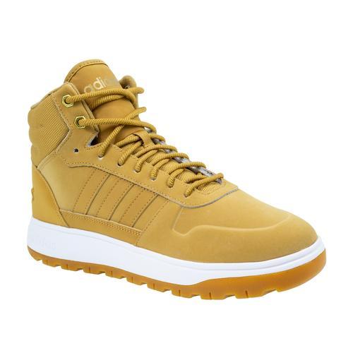 adidas Frozetic Erkek Sarı Basketbol Ayakkabısı (FW6782)