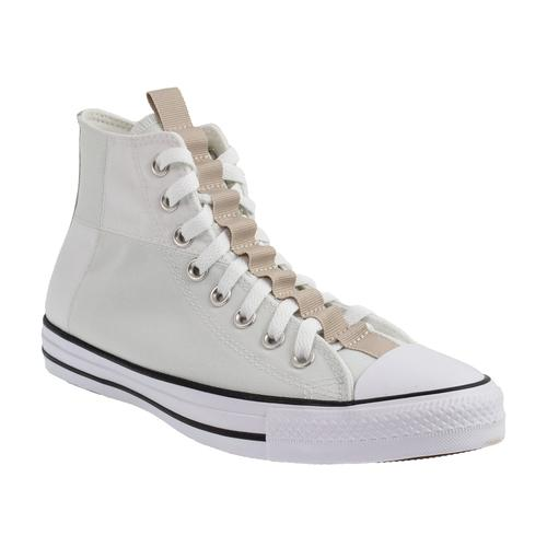 Converse Chuck Taylor All Star Beyaz Spor Ayakkabı (170131C.102)