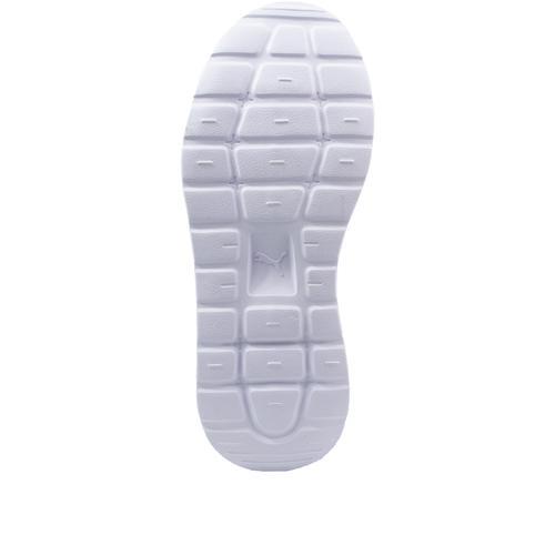 Puma Anzarun Lite Peacoat Erkek Lacivert Koşu Ayakkabısı (371128-05)
