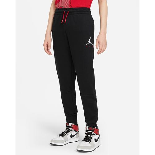Nike Jordan Jumpman Air Çocuk Eşofman Altı (95A288-023)