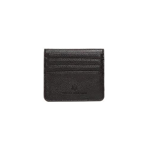 Mavi Siyah Kartlık (092556-900)
