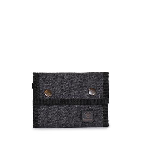 Hummel Betsey Siyah Cüzdan (980127-2001)