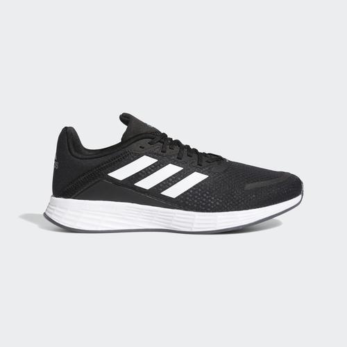 adidas Duramo SL Erkek Siyah Koşu Ayakkabısı (FV8786)