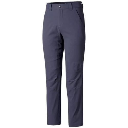 Columbia Royce Peak Erkek Lacivert Outdoor Pantolon (AM8226-419)