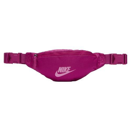 Nike Heritage Hip Kadın Pembe Bel Çantası (CV8964-564)