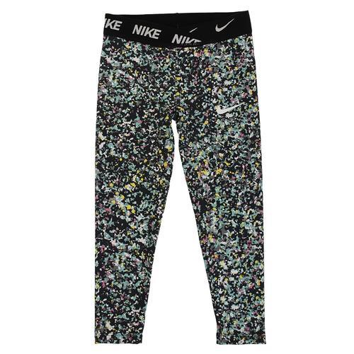 Nike Jdiy Regrind Legging Çocuk Tayt (36F956-E8G)