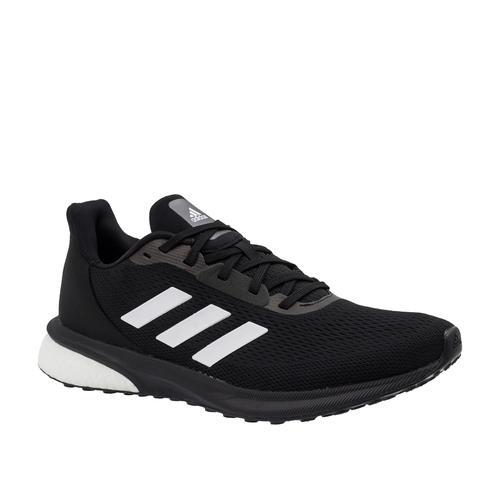 adidas Astrarun Erkek Siyah Koşu Ayakkabısı (EF8850)