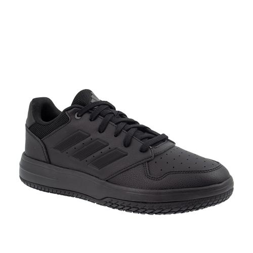 adidas Gametalker Erkek Siyah Basketbol Ayakkabısı (EG4272)