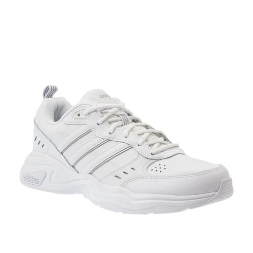 adidas Strutter Erkek Beyaz Spor Ayakkabı (EG6214)