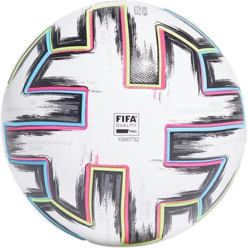 adidas Unifo Trn Beyaz Futbol Topu (FH7363)