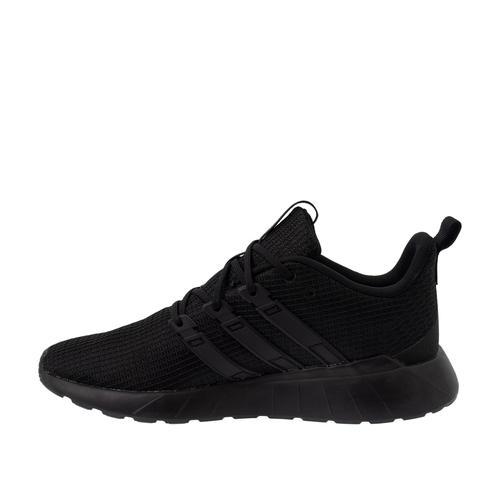 adidas Questar Flow Erkek Siyah Spor Ayakkabı (EG3190)