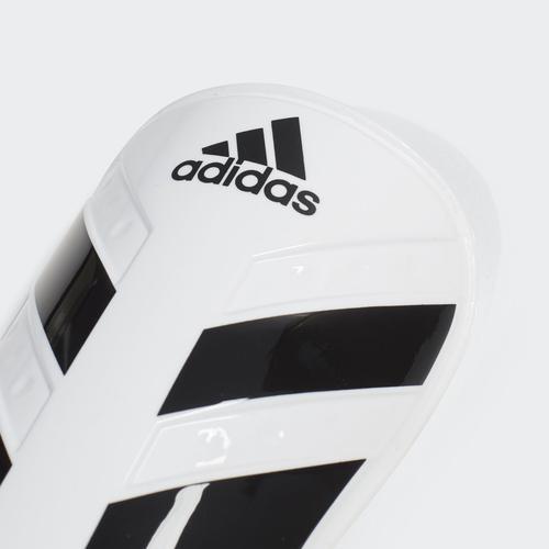 adidas Everlesto Beyaz Tekmelik (CW5561)