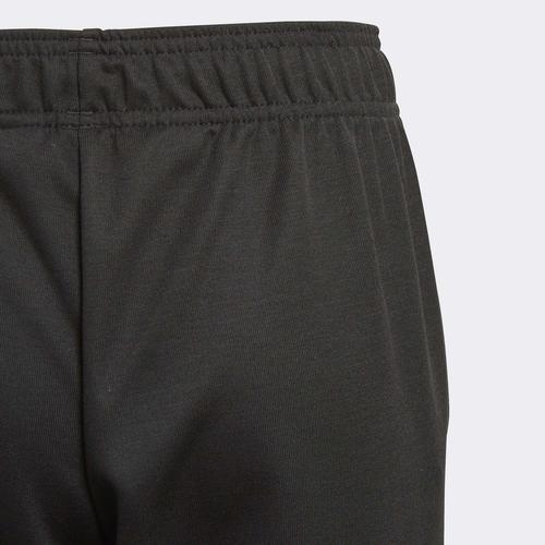 adidas Sport ID Çocuk Siyah Pantolon (DV1696)