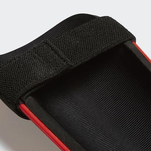 adidas X Lite Guard Kırmızı Tekmelik (DN8608)