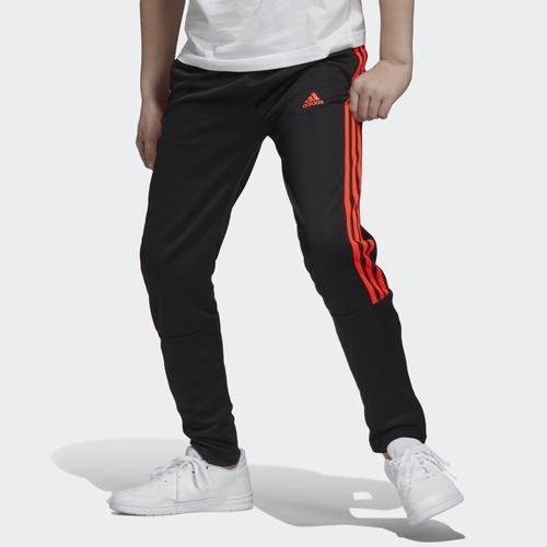 adidas Tiro 3S Çocuk Siyah Eşofman Altı (DV1345)