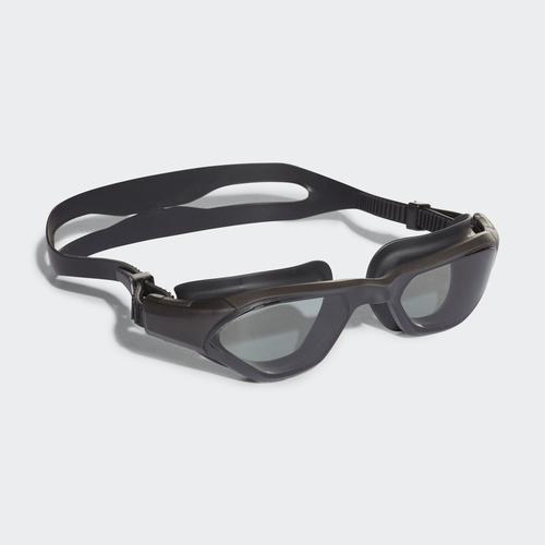 adidas Persistar 180 Siyah Yüzücü Gözlüğü (BR1130)