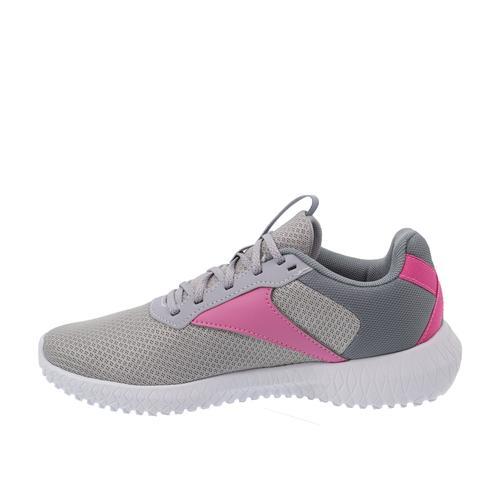 Reebok Flexagon Energy Kadın Gri Spor Ayakkabı (EH3599)