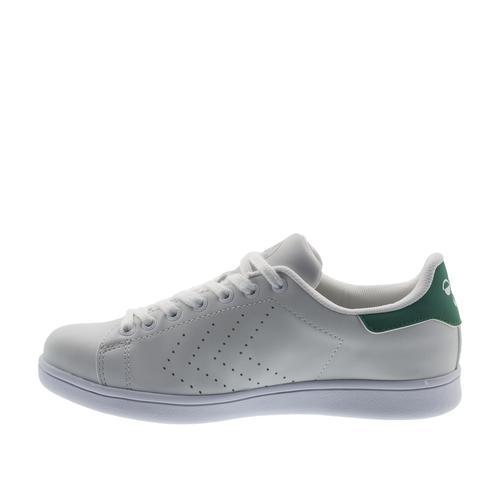 Hummel Walter Beyaz Spor Ayakkabı (204155-9208)