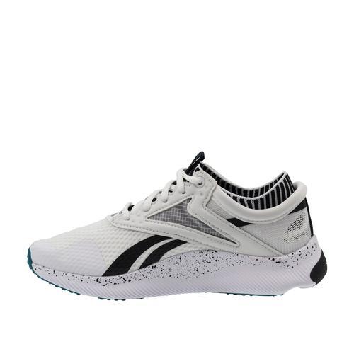 Reebok HIIT Kadın Beyaz Spor Ayakkabı (EF7385)