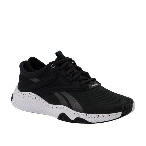 Reebok HIIT Kadın Siyah Spor Ayakkabı (EG2095)