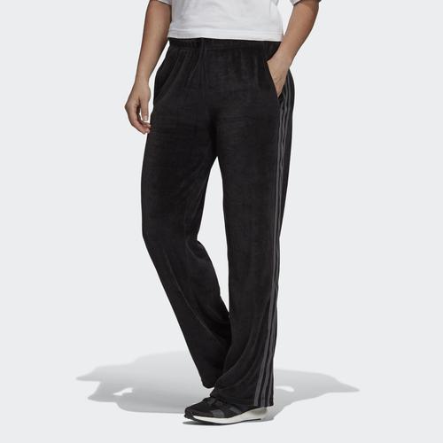 adidas Sid Pant Kadın Siyah Eşofman Altı (DX7975)