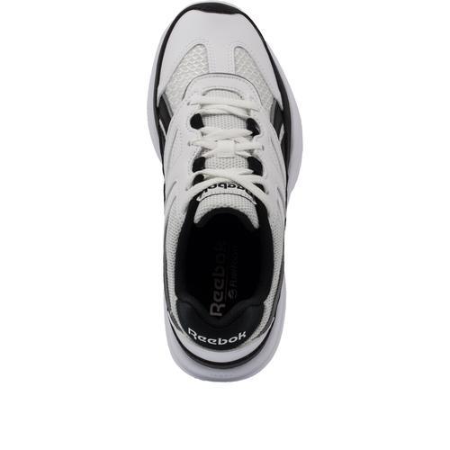 Reebok Royal Lumella Erkek Beyaz Spor Ayakkabı (EG9442)