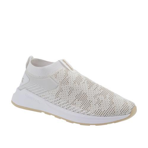 Reebok Ever Road Dmx Slip On 2.0 Kadın Beyaz Koşu Ayakkabısı (EG1223)