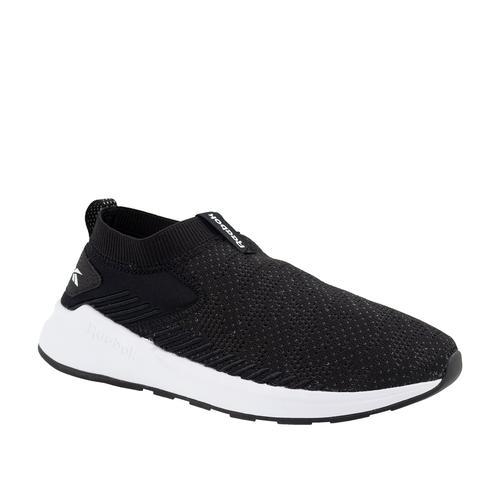 Reebok Ever Road Dmx Slip On 2.0 Kadın Siyah Koşu Ayakkabısı (EF3124)