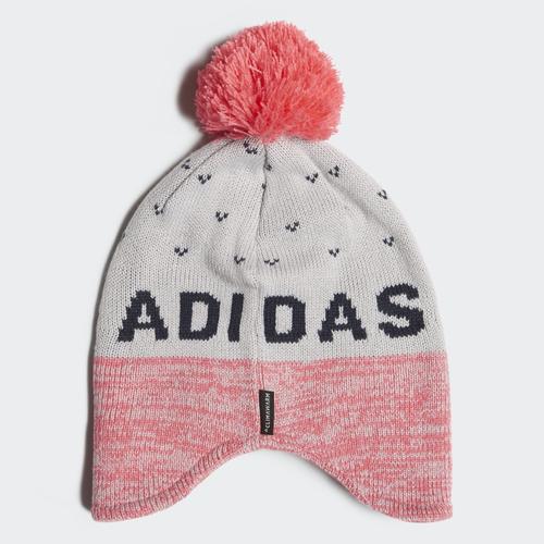 adidas Gr Peruvian Çocuk Şapka (ED8628)